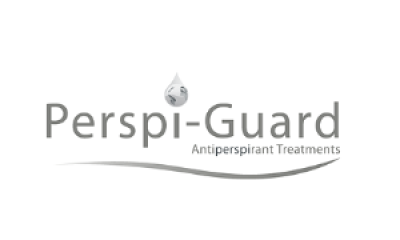 Perspi-Guard